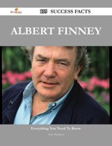 Albert Finney 135 Success Facts - Everything you need to know about Albert Finney