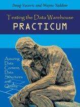 Testing the Data Warehouse Practicum