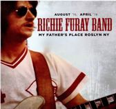My Father'S Place Roslyn Ny - August '76 April '78