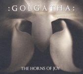 Horns Of Joy