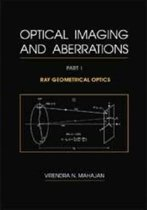 Optical Imaging and Aberrations, Part I