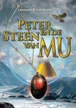 Peter en de steen van Mu