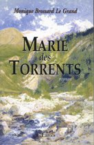 Marie des Torrents