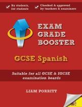 Exam Grade Booster