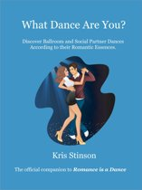 What Dance Are You?