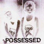 Possessed -Deluxe/Ltd-