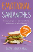Emotional Sandwiches