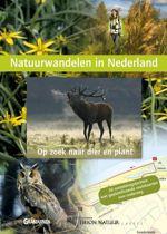 Natuurwandelen In Nederland