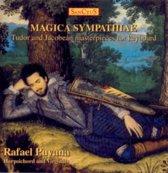 Magica Sympathiae