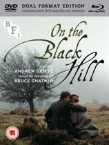 On The Black Hill (import) (dvd)