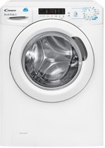 Candy CSS 14102D3-S - Wasmachine