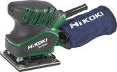 HiKOKI/Hitachi SV12SG WBZ vlakschuurmachine