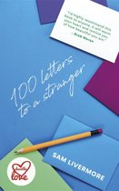 100 Letters to a Stranger