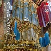 Leo Van Doeselaar - Organ Works