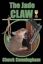 The Jade Claw