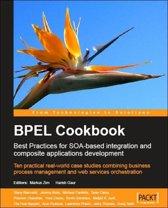 BPEL Cookbook