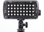 Manfrotto ML 360 HP Midi Plus LED-videolamp