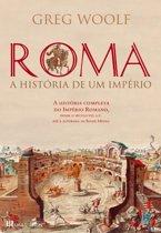 Roma: Historia de um Império