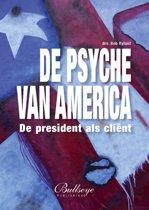 De psyche van America