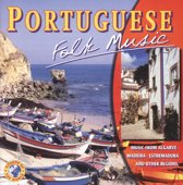Portugese Folk Music