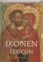 Ikonen Lexicon
