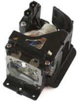 MicroLamp ML10507 220W projectielamp