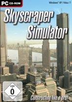 Skyscraper Simulator - Windows
