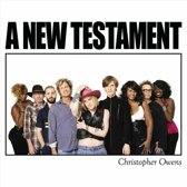 A New Testament (+Bonus Cd)