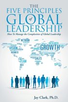 The Five Principles of Global Leadership