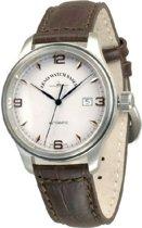 Zeno-Watch Mod. 9554-g2-N2 - Horloge