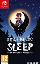 Among The Sleep Enhanced Ed - EFIS