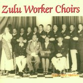 Zulu Workers Choir In South Africa