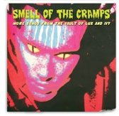 Smell Of The Cramps -..