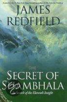 The Secret of Shambhala