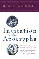 Invitation to the Apocrypha
