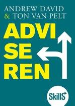 Skills / Adviseren