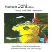 Edition Vol4: Liederzyklen