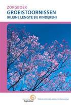 Zorgboek - Groeistoornissen
