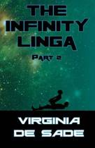 The Infinity Linga, Part 2