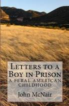 Letters to a Boy in Prison