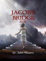 Jacob's Bridge