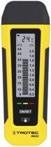 TROTEC Vochtmeter BM22