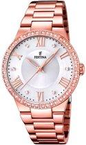 Festina Mod. F16721-1 - Horloge