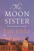 The Seven Sisters 5 - The Moon Sister