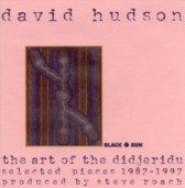 The Art Of The Didjeridu