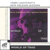 World Of Trad