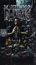 Lost Tracks Of Danzig