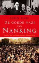 De goede nazi van Nanking