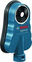 Bosch Professional GDE 68 Stofafzuiging