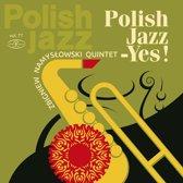 Polish Jazz - Yes !